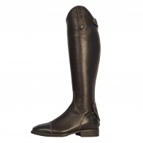- Caprice Riding Boots
