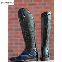 - Ramses 2 Riding Boots