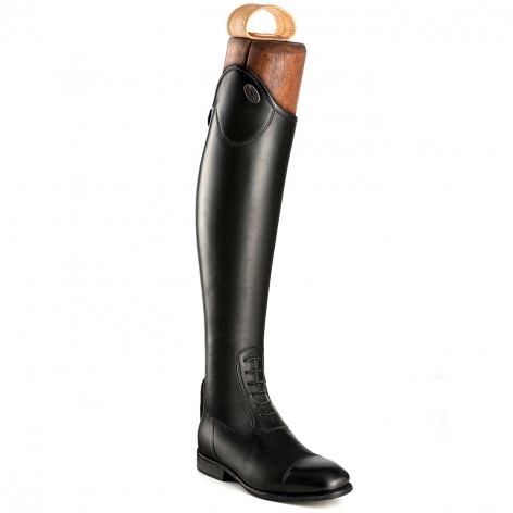Salento Laced Riding Boots