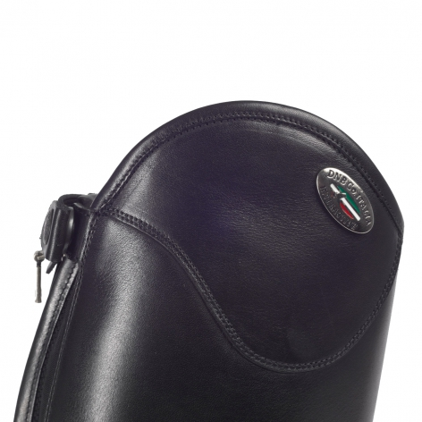 Salento Laced Riding Boots Image 4