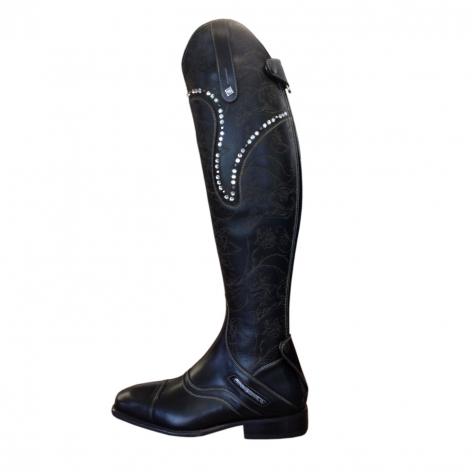 De Niro Ramses Riding Boots
