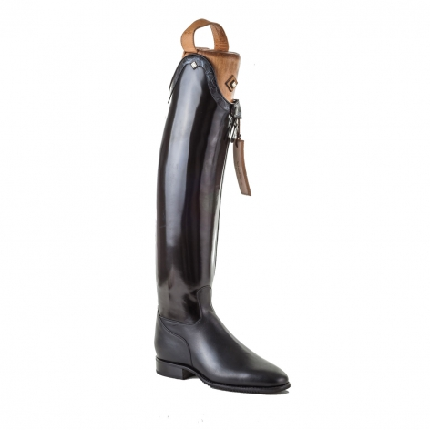 De Niro Dressage Boots