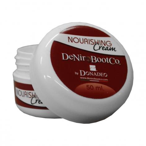 Nourishing Boot Cream 50ml Image 3