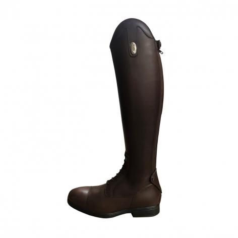 De Niro Apulia Boots