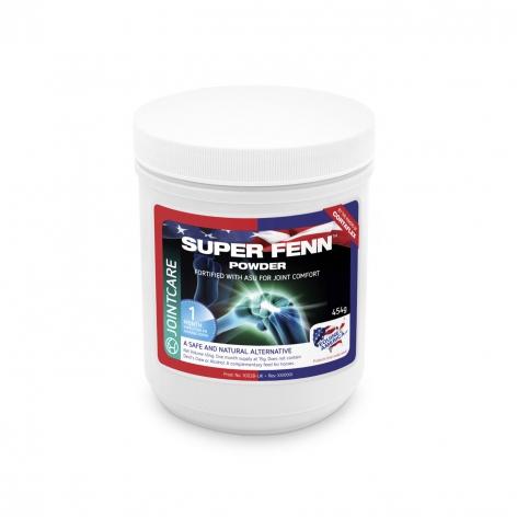 Equine Super Fenn