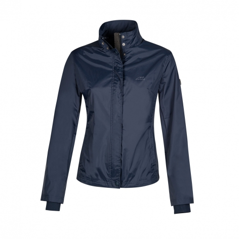 Equiline Summer Riding Jacket