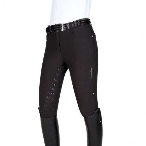 Equiline Full Seat Breeches