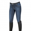 Equiline Denim Breeches