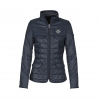 Equiline Navy Riding Jacket