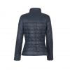Equiline Ivy Riding Jacket