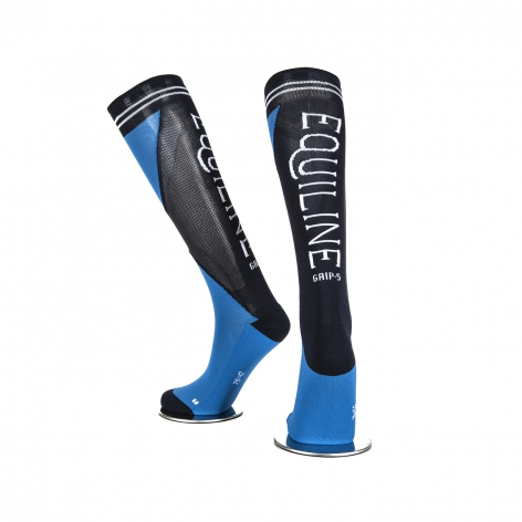 Equiline Equestrian Socks