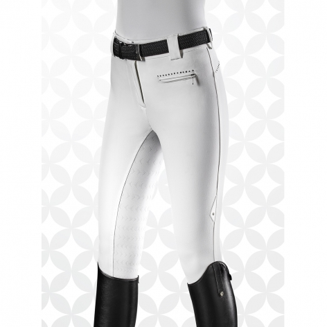 Equiline Cecile Breeches