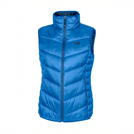 Equiline Equestrian Gilet