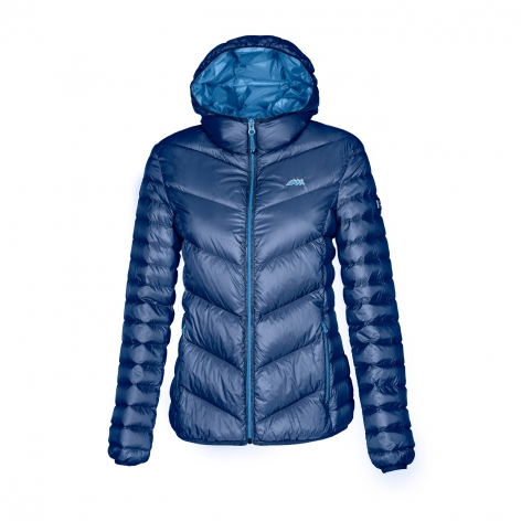 Equiline Maudy Jacket