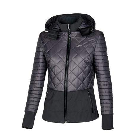 Equiline Giudy Jacket