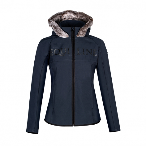 Equiline Equestrian Jacket