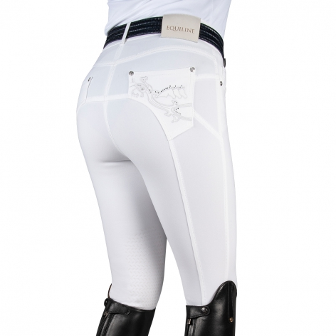 Equiline Olivia Breeches