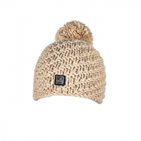 Equiline Bobble Hat