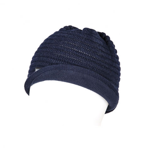 Equiline Knitted Hat
