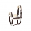 Equiline Tom Headcollar