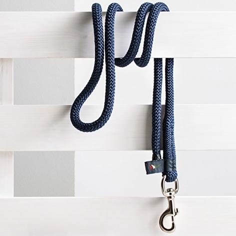 Gabe Lead Rope Image 4