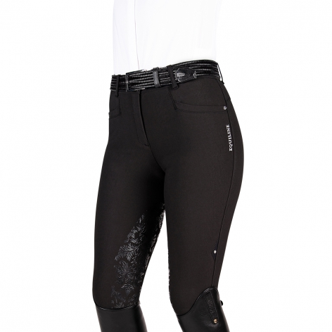 Equiline Bonny Breeches