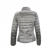 Equiline Parsifal Jacket