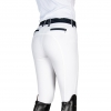 Equiline Angy Breeches