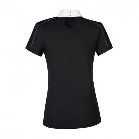 Pitas Show Shirt - Black Image 3
