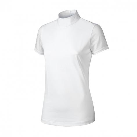 Equiline Ella Show Shirt