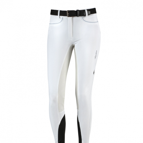 Equiline Horse Riding Breeches
