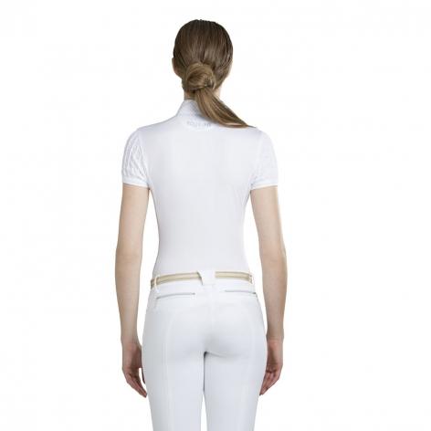Babette Competition Shirt Image 3