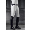Mens Equiline Breeches