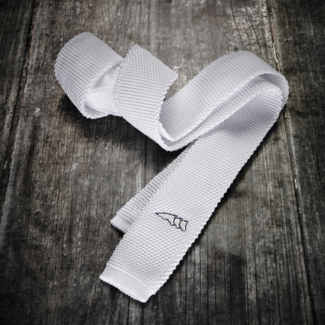Equiline Show Jumping Tie