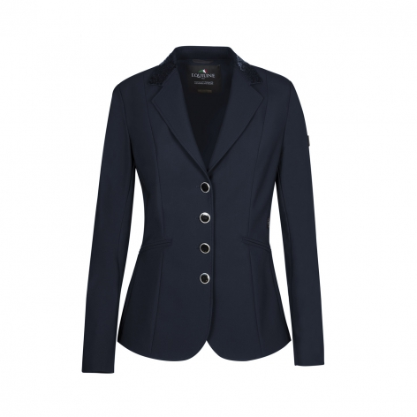 Equiline Samantha Competition Jacket
