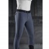 Men's Grafton Breeches - Navy Image 1