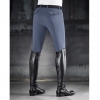 Men's Grafton Breeches - Navy Image 2