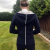 Equiline Equestrian Hoody