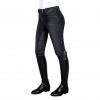 Equiline Black Denim Breeches