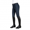 Navy Equiline Breeches