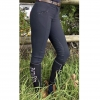 Equiline Crystal Breeches