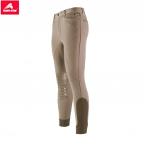 - Dynamic Grip Breeches