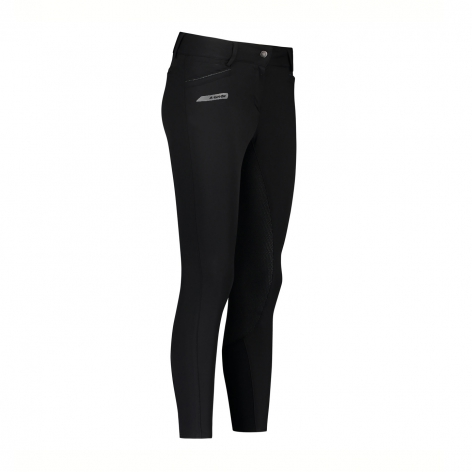 EuroStar Riding Breeches