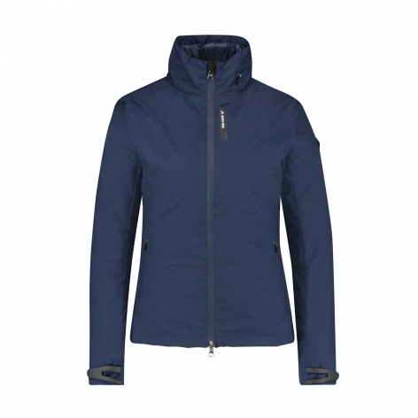 Euro-Star Fenna Jacket