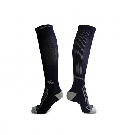 Freejump horse riding socks