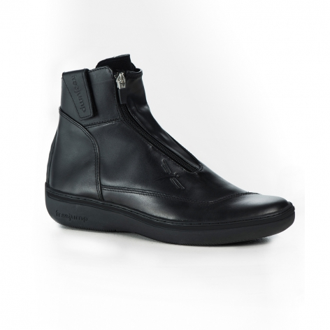Freejump XC Boots