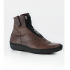 Freejump Brown XC Boots