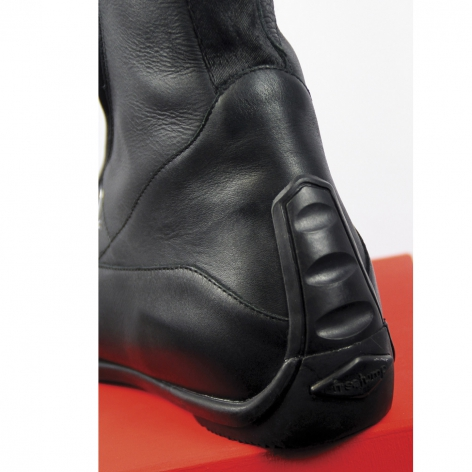 Liberty One Riding Boots Image 4