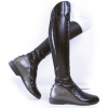 Freejump Riding Boots
