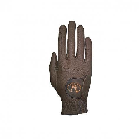 Lisboa Riding Gloves Image 3